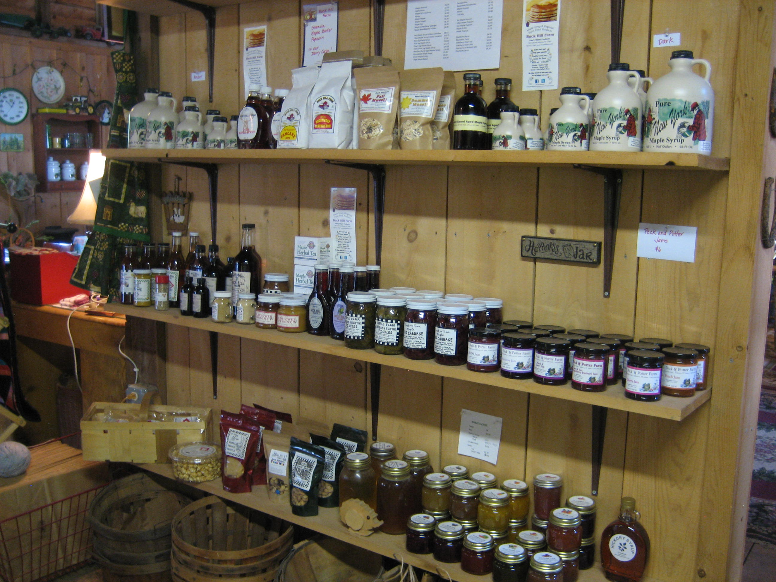 combine farm stand and store 014.JPG